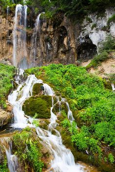 Cascada Pisoaia (Alba Iulia, Romania): Top Tips Before You Go - TripAdvisor Turism Romania, Visit Romania, Romania Travel, Places Around The World, Around The Worlds, Wonderful Places, Beautiful Places, Super Pictures, Transylvania Romania
