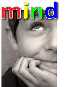 Opdrachtkaarten jonge kind Teaching Kids, Montessori, Mindset, Coaching, Mindfulness, Teacher, Learning, Adhd, Children