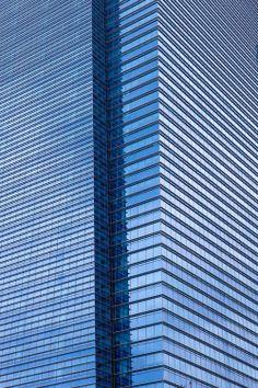 Skyscraper details by HARRY MARX http://www.harry-marx.com/blog/2014/04/10/skyscraper-details/