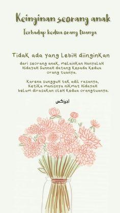 Hijrah Islam, Doa Islam, Pray More Worry Less, Deep Talks, Oh Allah, Anime Muslim, Islamic Quotes Wallpaper, Mood Wallpaper, Self Reminder