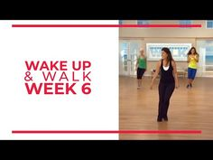 Lose Fat Workout, Bed Workout, Weight Loss Workout Plan, Weight Loss Tips, Lose Weight In A Week, How To Lose Weight Fast, Leslie Sansone, Walking Exercise, Fitness Exercises