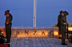 anzac nz - Google Search