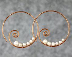 earrings – Etsy NL