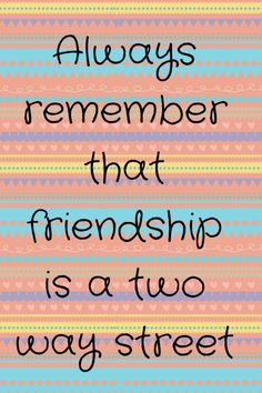 316 Best Friendship Images In 2019 Inspirational Qoutes Inspiring
