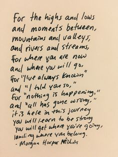 This is all a part of the journey. You are going to be okay //////// Poetry, poem, quote, quotes about strength, poem for teens, anxiety poem, anxiety quote, dealing with anxiety, anxiety relief, faith, overthinking, depression, truths, deep, positive, Mo