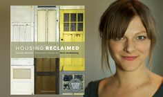 INTERVIEW: Inhabitat Talks to Housing Reclaimed Author Jessica Kellner About Debt Free Homes | Inhabitat - Sustainable Design Innovation, Eco Architecture, Green Building