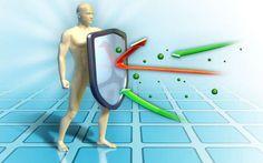 10 βήματα για ένα ατσάλινο ανοσοποιητικό σύστημα