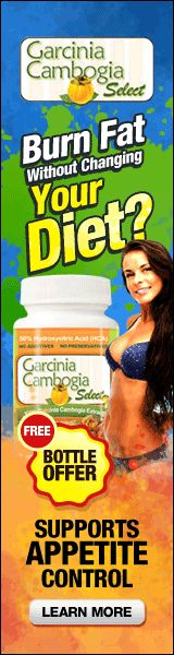 An authority site focused on answering various questions about Garcinia Cambogia, a weight loss supplement