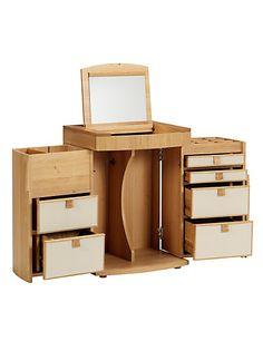 Gainsborough Dressing Table Furniture