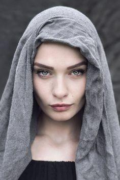 Niya by Bobby Kostadinov - Photo 210419591 / 500px
