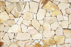 Eco Outdoor provides the best in Crackenback® free form stone wall cladding. Find helpful resources, request a sample or contact a rep today. Natural Stone Fireplaces, Natural Stone Wall, Natural Stones, Exterior Wall Cladding, Exterior Stairs, Stone Exterior, Paint Colors For Home, Exterior Paint Colors, Sandstone Cladding