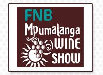 Date: 6 - 7 April 2017 You don't have to travel the wine route to indulge your passion for wine. The FNB Mupumlanga Wine Show will once again be showcasing the country's top vineyard from 6 - 7 April at the Southern Sun Emnotweni Arena. Visitors will also be able to purchase a variety of artisinal products and luxury stemware.
