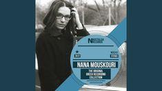 Athina · Nana Mouskouri The Originals