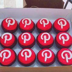 Pinterest cupcakes pinterest dont click photo