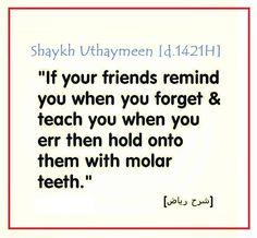 Allah Islam, Islam Quran, Islamic Inspirational Quotes, Islamic Quotes, Son Quotes, Best Friend Photos, Allah Quotes, Quran Verses, Alhamdulillah
