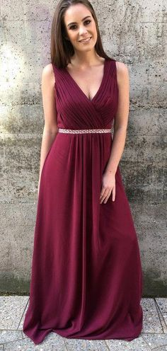 8d61df954a9a2 Long Prom Dresses – Hot Advice Even Parents Will Love – Lady Dress Designs