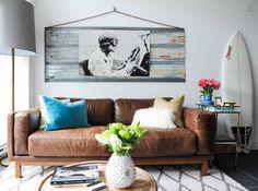 Luxury Designer Loft