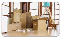 Complete packing and moving solution? Hire affordable services @ http://www.topmoversinpune.in
