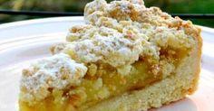 Πολύ αφράτη και μαλακή Μηλόπιτα !!! Υλικά 250 γραμ.μαργαρίνη4 αυγά5 μήλα κόκκινα2 φλ. τσαγιού ζάχαρη1 φλ. τσαγιού τριμμένο καρύδι2+1/2 φλ. τσαγιού αλεύρι γ