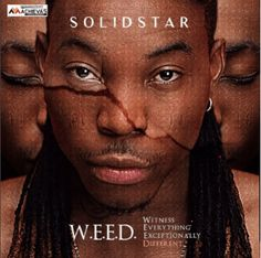 "Here's an amazing track well put out by Nigerian singer and performer, Solidstar entitled ""Emergency"". The track is off his controversially christened studio album ""W.D (Witness Everything … 24 September, Music Promotion, Artists Like, How To Be Outgoing, New Music, Itunes, Album Covers, Weed, Girlfriends"