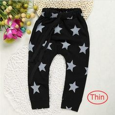 new children's clothing spring autumn pants Girls Boys cross pattern fashion pantalones cotton pants retail