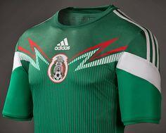 El mal gusto de Adidas | Ximinia