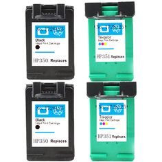 $32.30 (Buy here: https://alitems.com/g/1e8d114494ebda23ff8b16525dc3e8/?i=5&ulp=https%3A%2F%2Fwww.aliexpress.com%2Fitem%2F4x-ink-printer-cartridge-for-HP-350XL-351XL-Photosmart-C5240-C5250-C5280-C4485-C4486-C4480-C5580%2F32654767123.html ) 4x ink printer cartridge for HP 350XL 351XL Photosmart C5240 C5250 C5280 C4485 C4486 C4480 C5580 D5368 for just $32.30