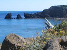 Le Cap d'Agde - France