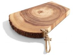Tábua de Madeira Art Wood Multiuso Awesome Woodworking Ideas, Woodworking Tips, Wooden Projects, Wood Crafts, Wood Chopping Block, Olive Wood Cutting Board, Wood Working For Beginners, Wood Design, Wood Art
