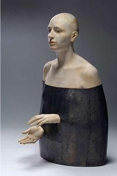 bruno walpoth sculpture (3)