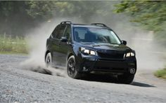 2014 Subaru Forester Prototype is out for it's first Quick Drive with Motor Trend Magazine.  The new 2014 Forester is estimated to cost $22,000-$31,000 and that low price has got to make Subaru owners and others people in the market turn there heads and take a better look at this new refined crossover.  Subaru has stuck to its roo