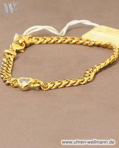 Chopard Happy-Diamonds 51882-0001   bei www.uhren-wellmann.de