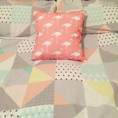 Bedding £11, Primark