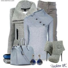 Fall/winter love this.