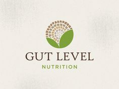 Image result for gut nutrition
