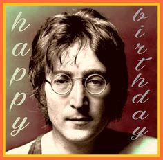 John Lennon in a famous pose. John Lennon of the Beatles Imagine John Lennon, Citation John Lennon, John Lennon Quotes, Ringo Starr, Yoko Ono, Andy Warhol, Jonh Lenon, Francisco Javier Rodriguez, The Beatles