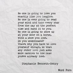 #stephaniebennetthenry #poetry
