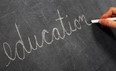 Is It Time to Stop Teaching Kids Handwriting?