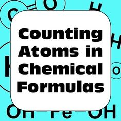 high school chemistry formula sheet chemistry reference sheet chemistry pinterest. Black Bedroom Furniture Sets. Home Design Ideas
