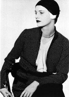 Man Ray: Lee Miller, 1930
