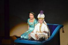 aladdin jr costumes - Google Search