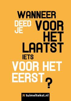 http://tuimeltekst.nl/download/?id=8508