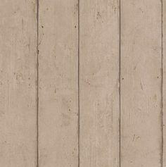 Papel pintado imitación madera PDW9479614