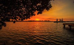 Beautiful Mission Bay San Diego CA  Photo by Vic Photoz Photography.