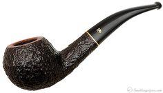 $84; Savinelli Roma (673 KS) (6mm) Pipes at Smoking Pipes .com