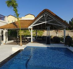 Pool Gazebo Ideas find this pin and more on pool gazebo ideas Find This Pin And More On Gazebo Ideas