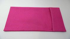 Hey, I found this really awesome Etsy listing at https://www.etsy.com/listing/490184557/yoga-eye-pillow-cover-abstract-hot-pink