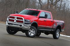 Find out: 2015 Dodge Ram 2500 Power Wagon: Car Reviews and Specifications on http://carsinreviews.com/2015-dodge-ram-2500-power-wagon/