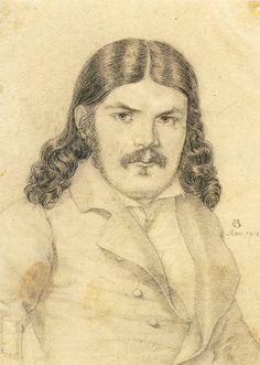 Ausstellung zum 150. Todestag Friedrich Rückerts