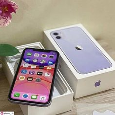Iphone 8 Plus, Iphone 10, Free Iphone, Coque Iphone, Apple Iphone, Macbook Pro 13 Pouces, Iphone 7 Price, Linux, Iphone 5s Wallpaper
